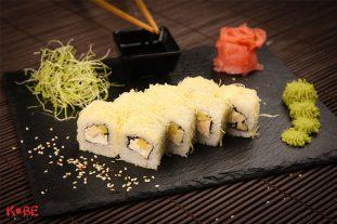 4-sieru-suši-maki