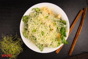 Caesar-salad-kobe.lv_