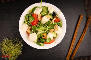 Greek-salad-with-nuts-kobe.lv-